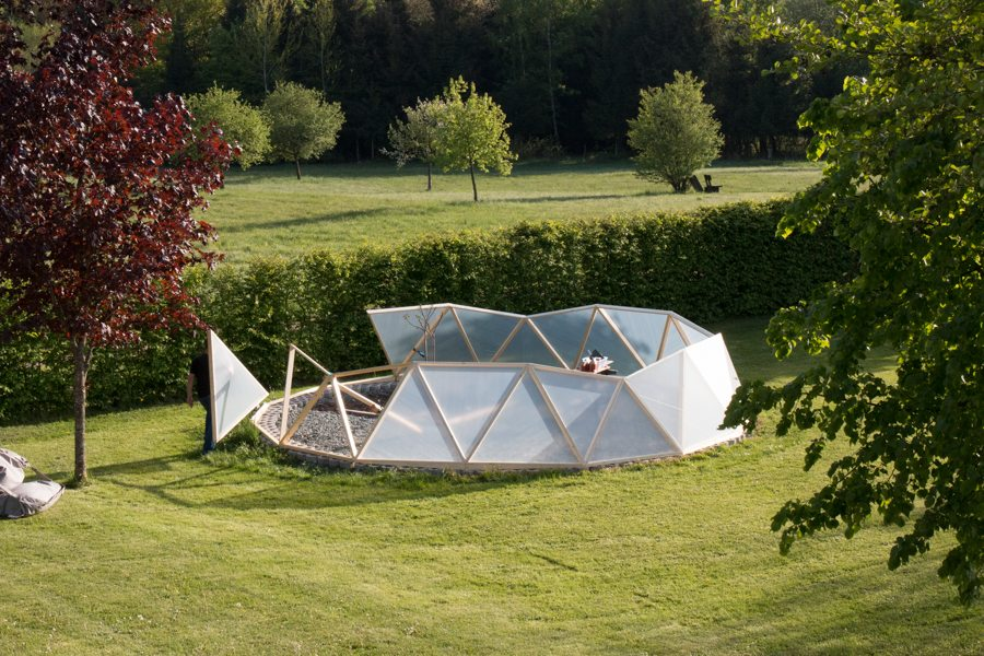 Erfahrungsbericht-Dome-Aufbau-2
