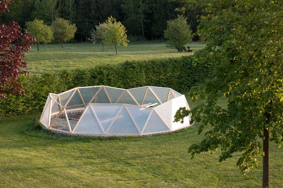 Erfahrungsbericht-Dome-Aufbau-3