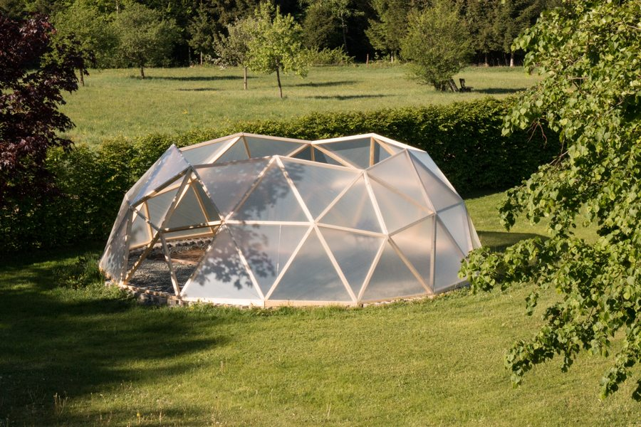 Erfahrungsbericht-Dome-Aufbau-4