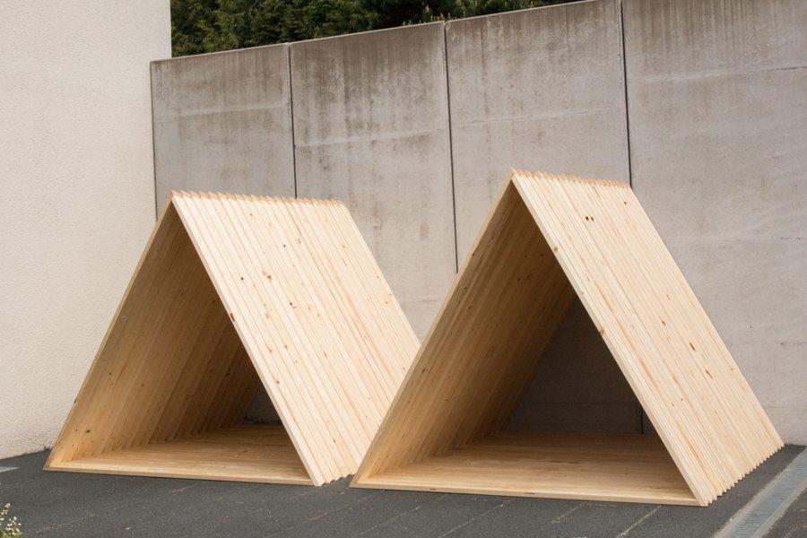 Erfahrungsbericht-bausatz-constans-montierte-dreiecke